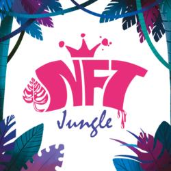 NFT Jungle